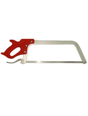 HS-17.5 Hand saw