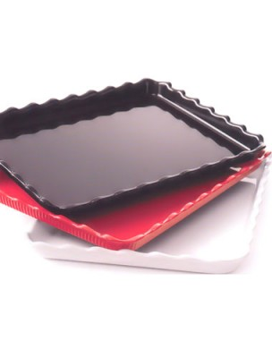 stic Display Trays